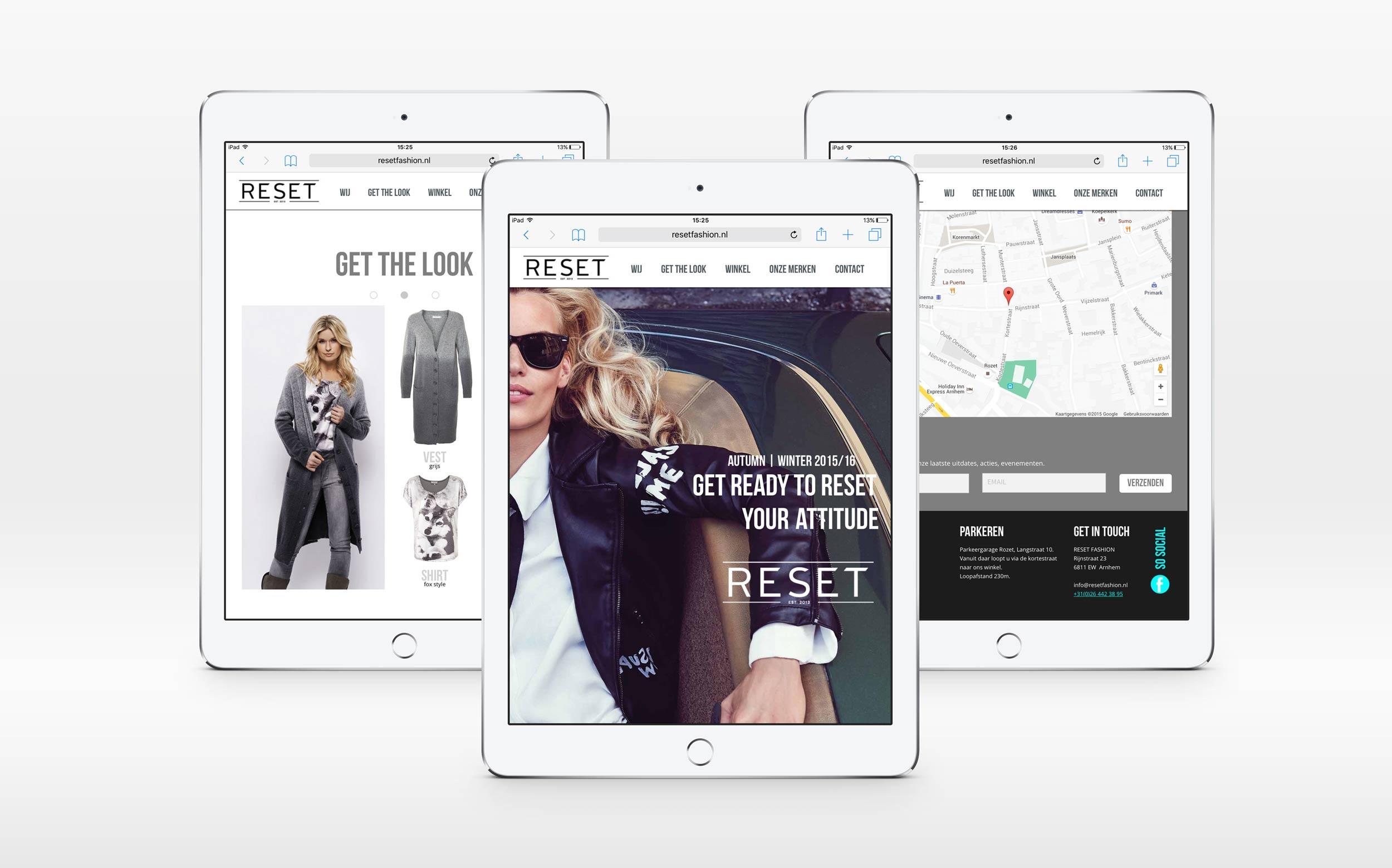 Reset_iPad-Air-2-Mockup 3