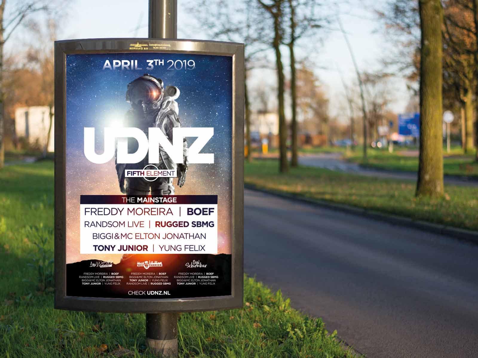 UDNZ_6