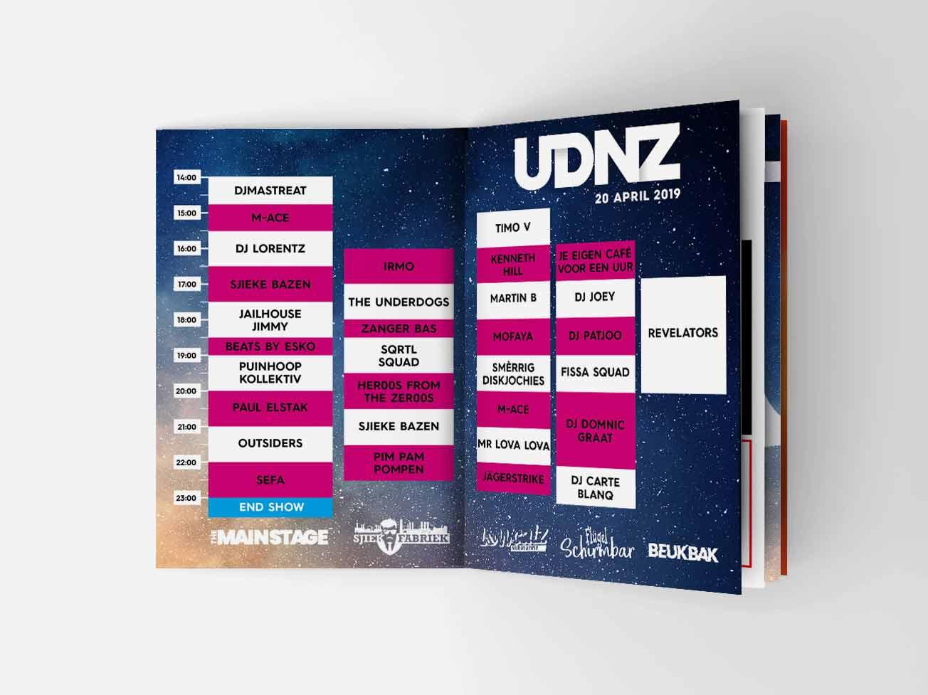 UDNZ_booklet