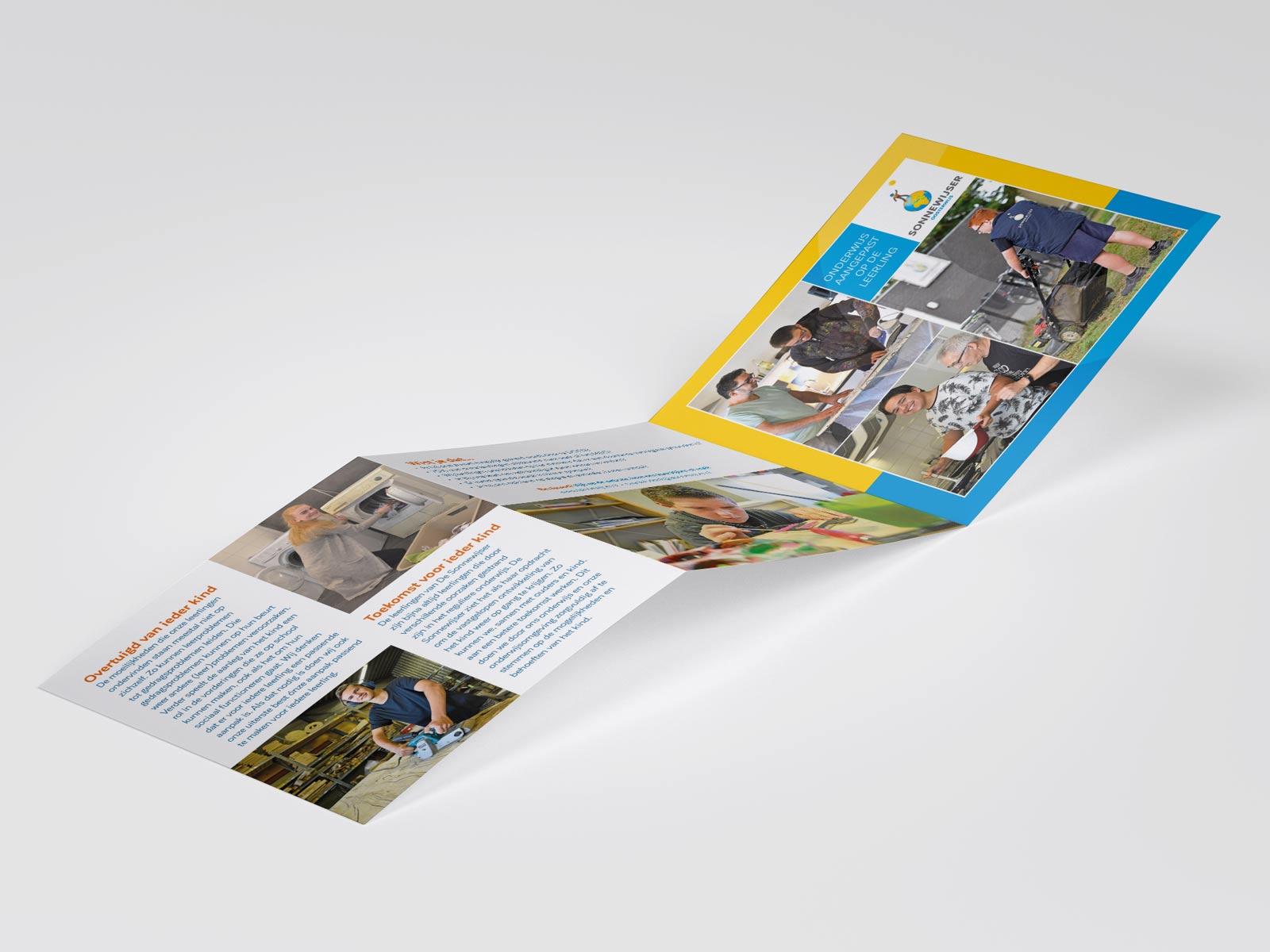 folder_liggend2_1600