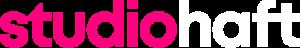 studiohaft logo