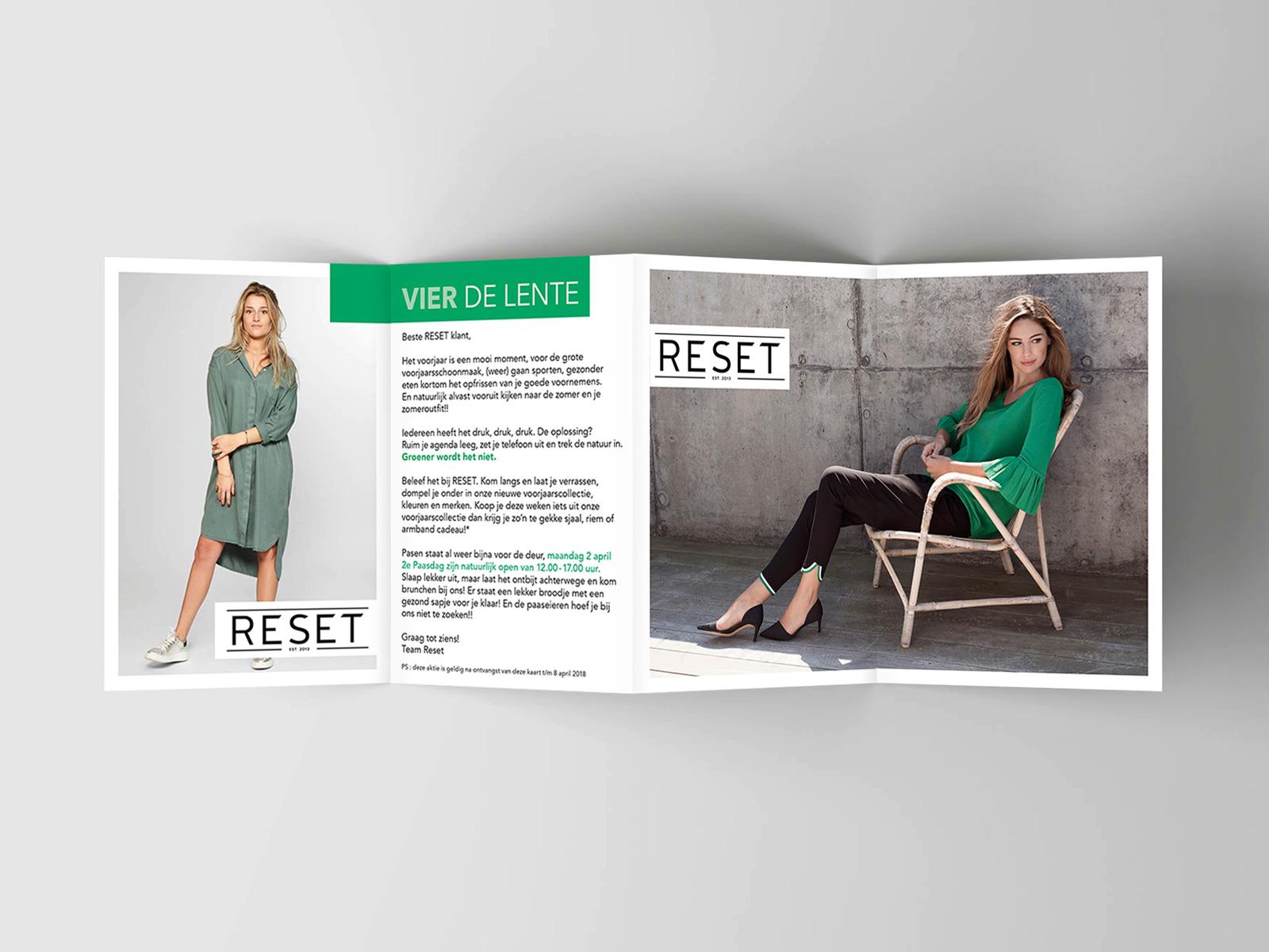 reset_brochureA