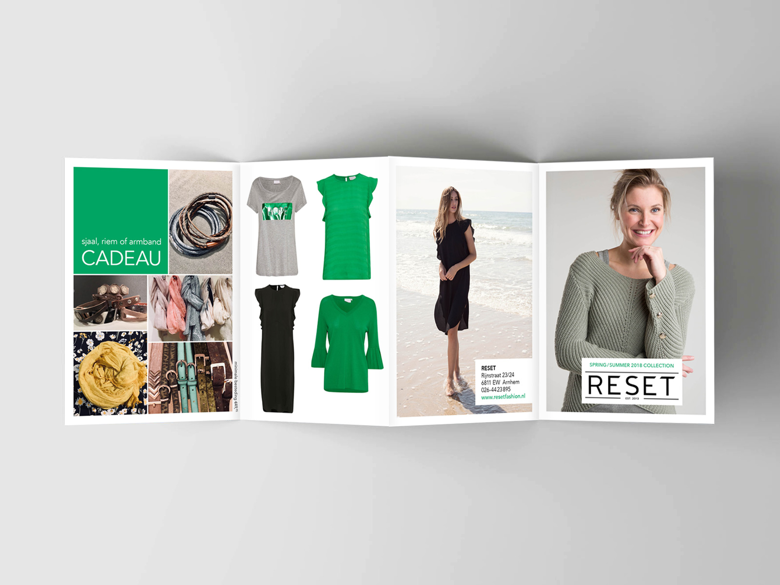 reset_brochureB