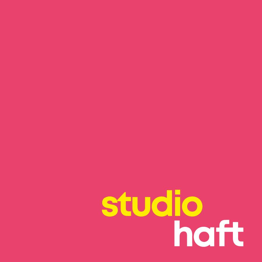 studioHaft_Site-03